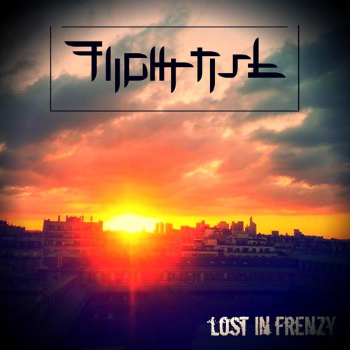Lost In Frenzy (Original Mix)