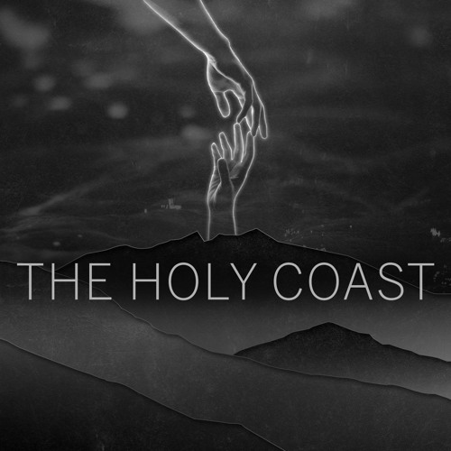 The Holy Coast - EP