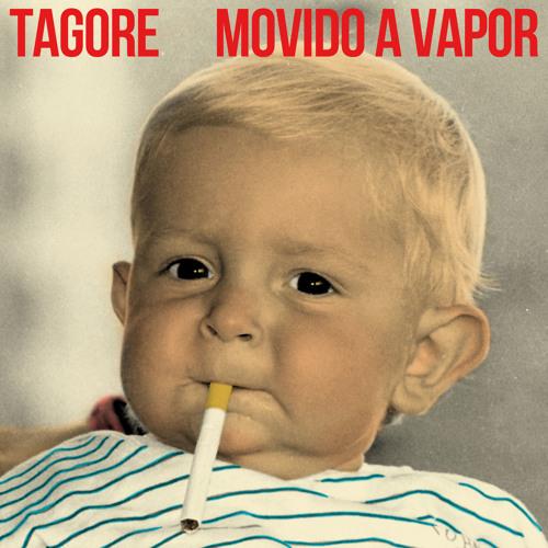 Movido a Vapor (2014)