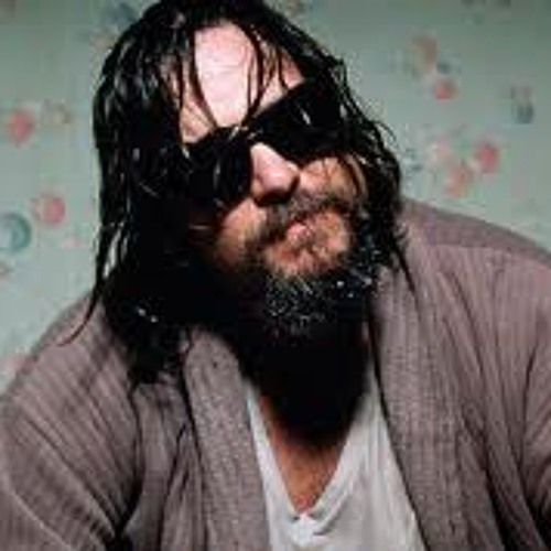 Themes In The Big Lebowski