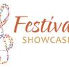 Festival Showcase - July 15th, 2014