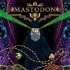 Mastodon - Divinations (8-Bit Remix)