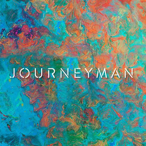 Journeyman - Coco Cole Capital Xtra Mix 13th July