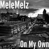 02 PARTYNEXTDOOR ~ Over Here Feat. MeleMelz And Drake
