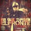 Ñengo Flow Ft. Ñejo & De La Ghetto - Pa' Que Tumben El Fronte (Produced By IFlowz)