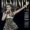 Beyoncé - Halo Live I Am...World Tour