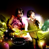 SAYANG LAHIR BATIN 2 - -DJ GL@RY