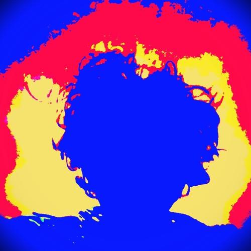 Volcano Blues