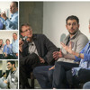 The Future of Education Technology: Kleiner Perkins