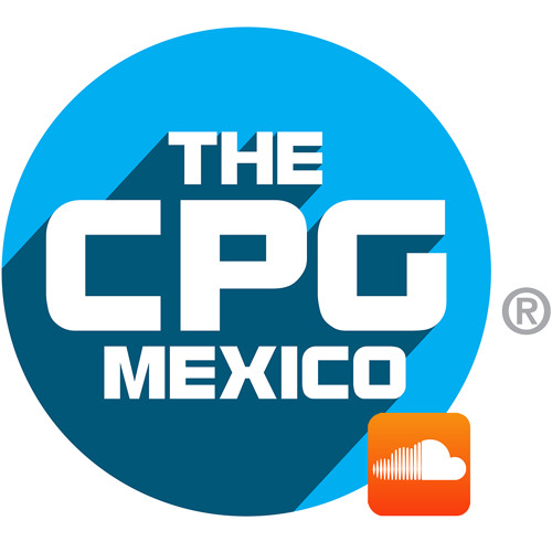 The CIRCUIT PARTY GROUP México