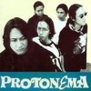 Protonema - Kiranya (cover by : Zaka record)