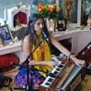 Amba Bhavani (Live)