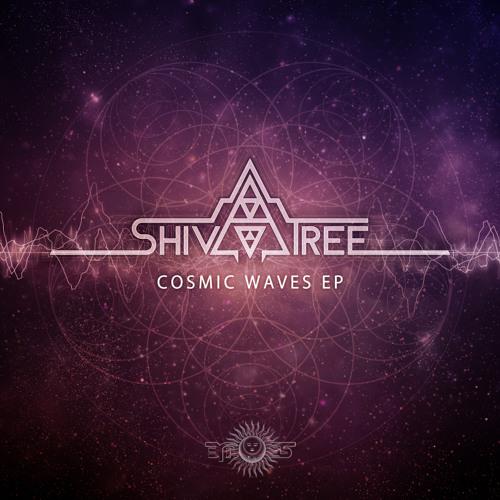 ShivaTree - Spiritual Mode