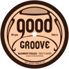 Start Your Feet Like Dis (GoodGroove Records)