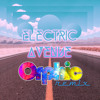 Eddy Grant - Electric Avenue (Orphic Remix)