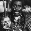 C.C. Rider - Screamin' Jay Hawkins