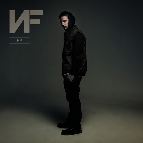NF - All I Have