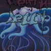 Death Jelly - SNES it up mp3