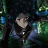 Origa - Inner Universe (Remix)