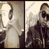 ow no blow,,keiso..kauchmar..mtf rap (dj med)