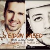 Eidun Saeed  Mesut Kurtis | ft | Maher zain