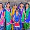 Wipeout- Rooh Punjabi Di (Natomas Teeyan 2014 )