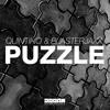 Quintino & Blasterjaxx - Puzzle (CHARL3S Bootleg)
