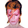 "David Bowie's isolated vocal track for ""Ziggy Stardust"""