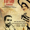 My Fair Lady on Radio One 94.3 One Bangalore One Music