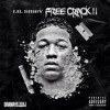 Lil Bibby - Thoughts (Free Crack 2) (New)