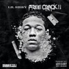 Lil Bibby We  are Strong ft Kevin Gates