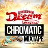 CHROMATIC DREAM WEEKEND MIX STR88 FILE