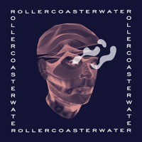 Rollercoasterwater - Oval Migration