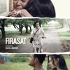 Raisa - Firasat [Ost. Rectoverso] (Cover)