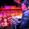 Its My Live - What Is Love - Its -Rhythm Is A Dancer Super Vsr DJ CRISTYAN TIETBOHL(SLASHDJ)2014
