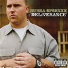 Bubba Sparxxx Ft. Jj Lawhorn - Past Is Practice