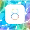 Gadgetcast 1 - iOS 8 A Androidização do iOS