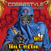 Teddybears - Cobrastyle (TailS MeDiA RemiX)
