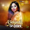 Belynda   On Point