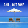 Download Chill Vocal Summer Deep House Set 2014 Download Available Mp3