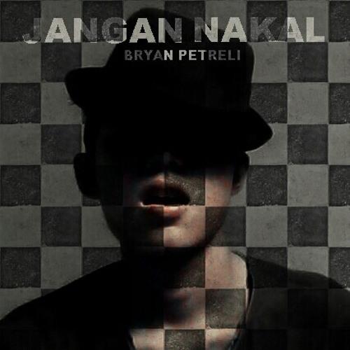One of the concepts of Jangan Nakal (nov 2, 2013)