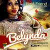 Belynda   Best Friend