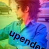My Love is Gone (Aarya 2) Hiphop 2014 MIX By DjUpender@8143128971@