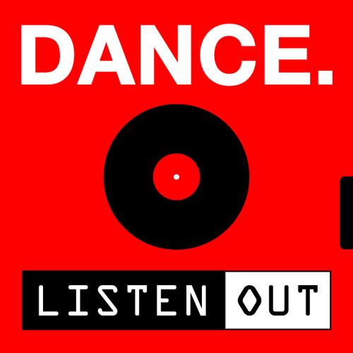 Listen Out Mix