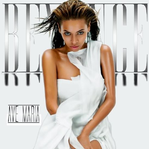 WestSide ft LyriX-Beyonce- Ave Maria(Reggae Blend 2014)