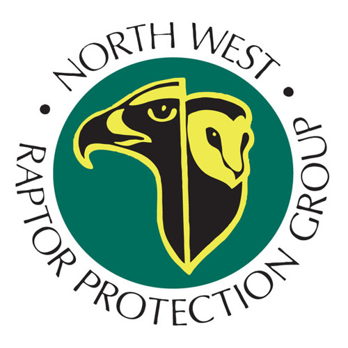 Terry Pickford NWRPG On Raptor Persecution July 2014