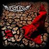 Restless - Bila Waktu (Opick Cover)