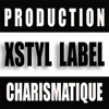 feat XStyl Label_Nouvel Air