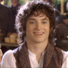 Lord of the Rings - Concerning Hobbits (Retro sounding re-instrumentation)