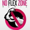 No Flex Zone - Niddy x Nicki Minaj x Rae Sremmud ((REMIX))